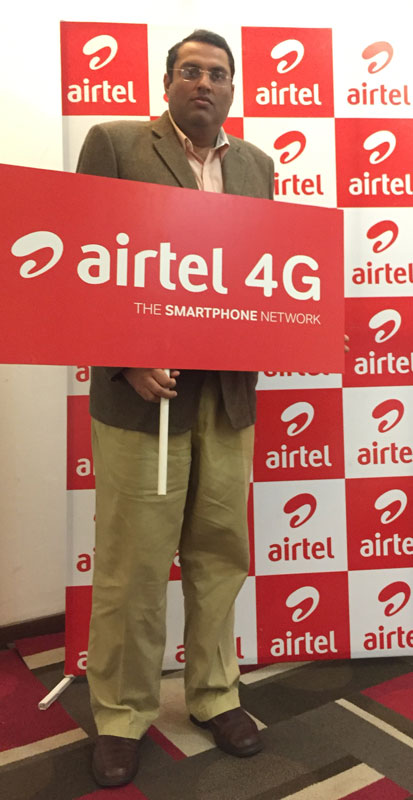 Mr.-Manu-Sood,-Hub-CEO,Upper-North,-Bharti-Airtel