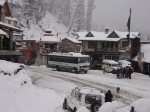 Narkanda-snow13-300x225