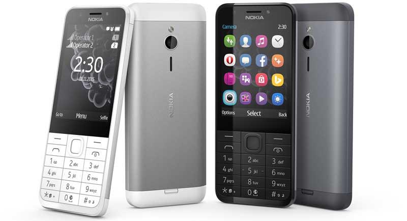 Nokia230-Dual-SIM