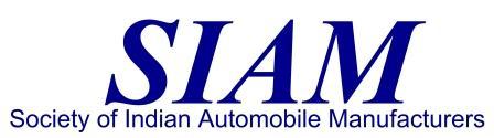 SIAM-logo