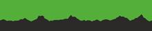 Sanovi Logo