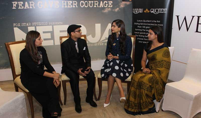 Sonam-Gupta,-Deepak-Kumar,-Sonam-Kapoor,-Minu-Deepak-Sharma
