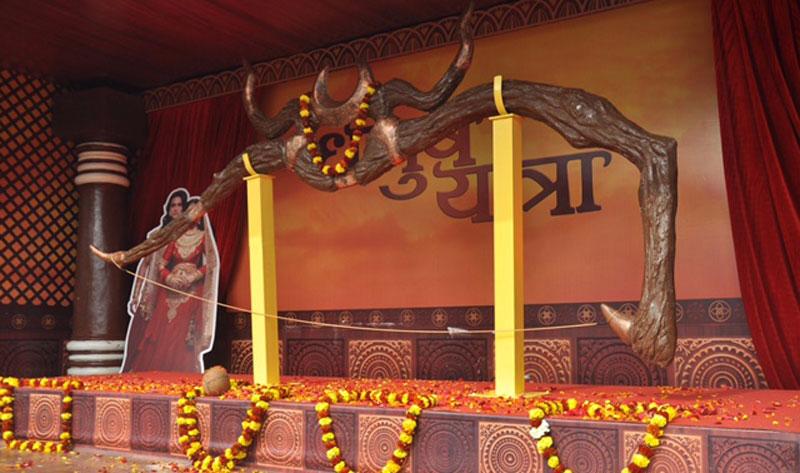 Star-plus--Siya-ke-ram-Dhanush-yatra--1