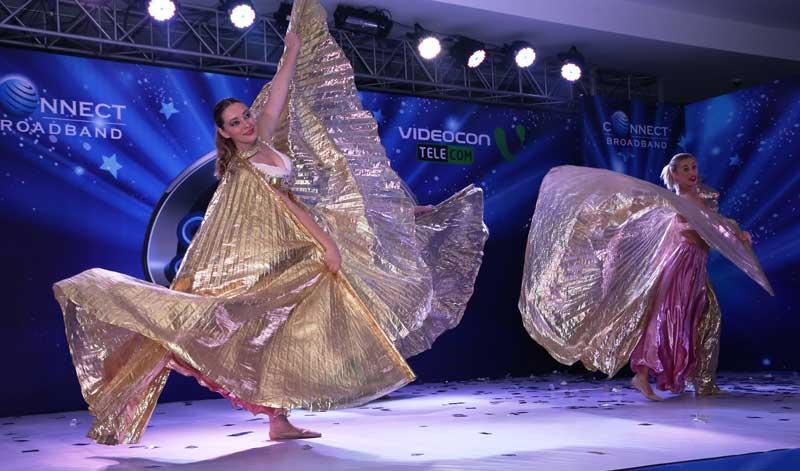 Ukrainia-Dancers-performing-during-Connect-Broadband-Employee-Engagement-Event