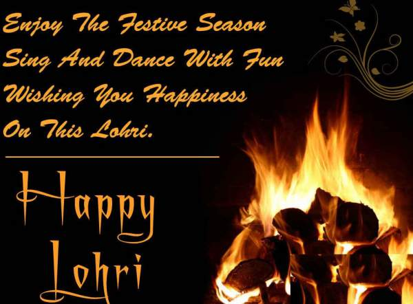 advance-happy-lohri-images-pictures-pics-hd-wallpapers-whatsapp-fb-dp-1
