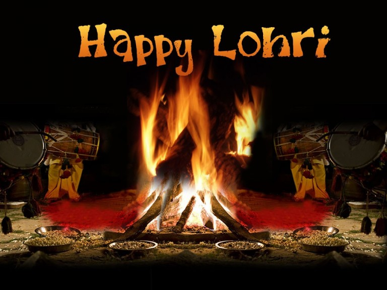advance-happy-lohri-images-pictures-pics-hd-wallpapers-whatsapp-fb-dp-3-768x576