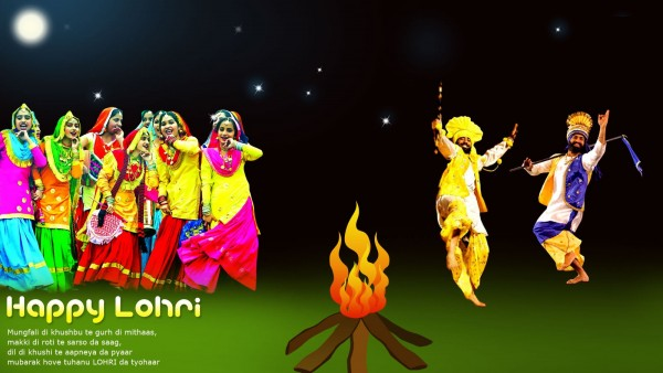 advance-happy-lohri-images-pictures-pics-hd-wallpapers-whatsapp-fb-dp-4-600x338