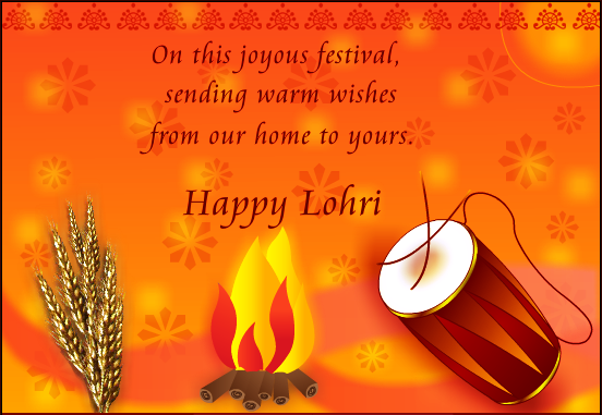 advance-happy-lohri-images-pictures-pics-hd-wallpapers-whatsapp-fb-dp-5
