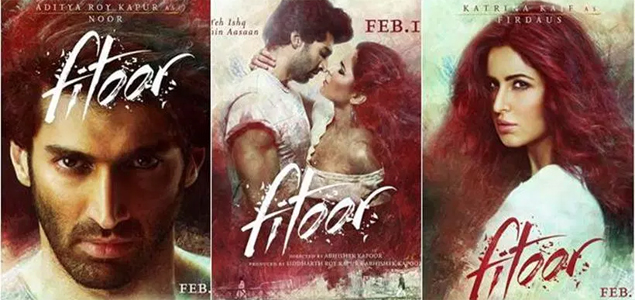fitoor14201641043AM