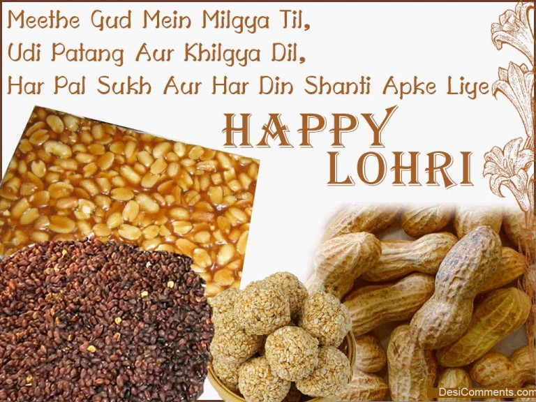 happy-lohri-images-pictures-hd-wallpapers2-768x576
