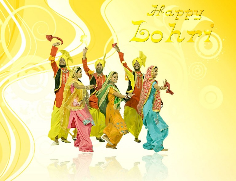 happy-lohri-images-pictures-hd-wallpapers3-768x588