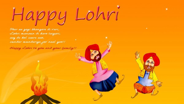 happy-lohri-images-pictures-hd-wallpapers6-600x338