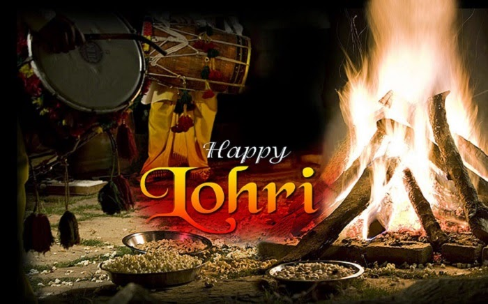 happy-lohri-images-pictures-hd-wallpapers7