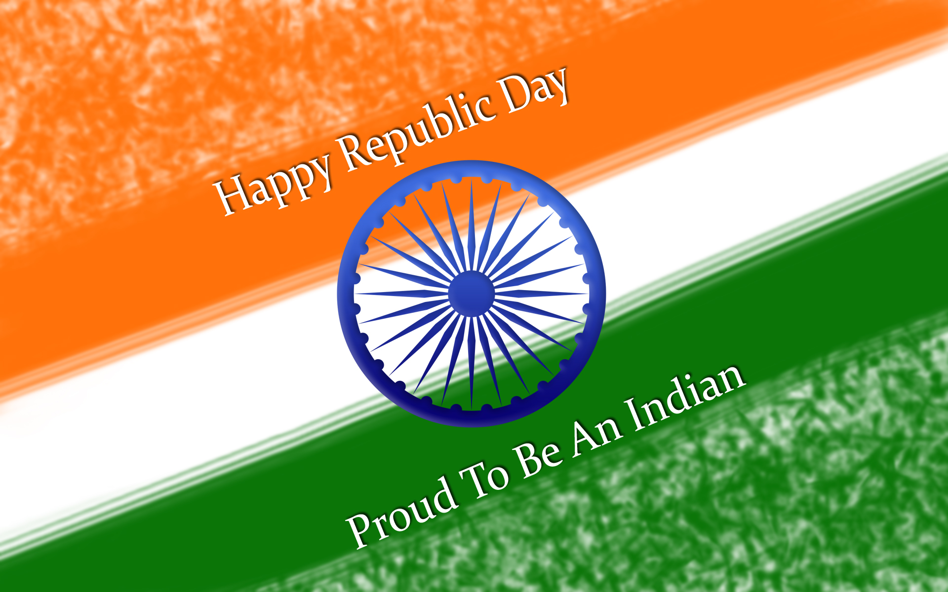 happy-republic-day-2016-hd-images