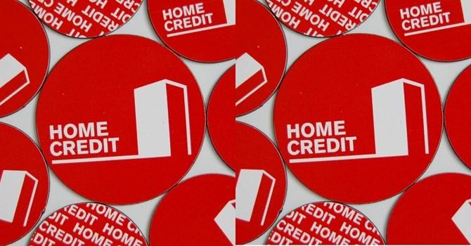 home-credit-khue-nai-cho-vay