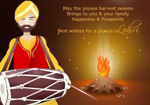 lohri-hd-wallpapers