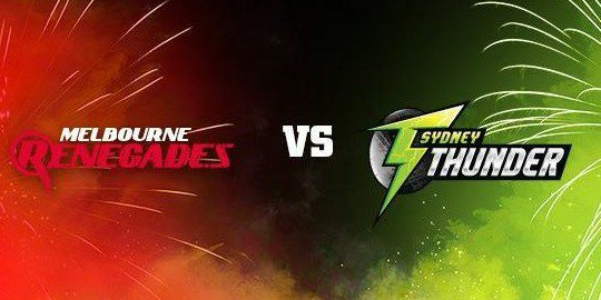 renegades-vs-thunder-jan-11-live-stream-27th-match