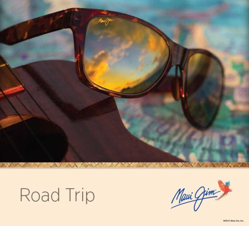 road-trip-5