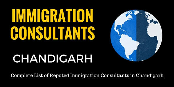 top-immigration-consultants-chandigarh-1
