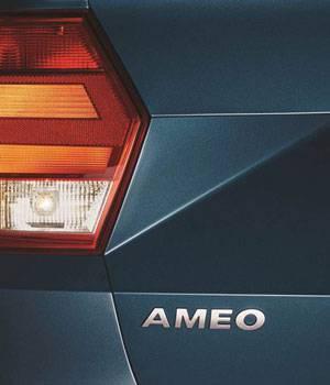 volkswagen-ameo-fb-size_story_300_012016062633