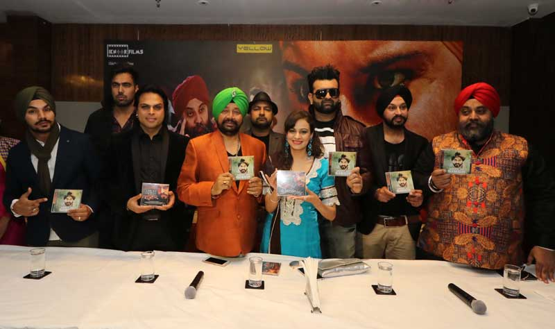 3----Music-Launch-PC----Wake-Up-Singh