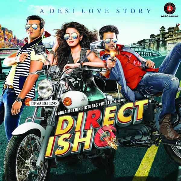 91711-Direct-Ishq-2016