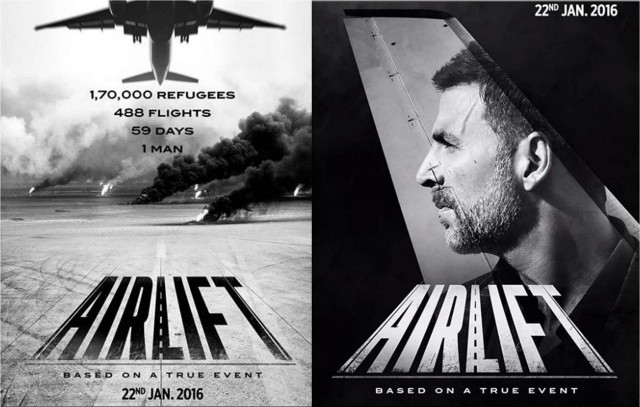 Airlift-Collection-640x407