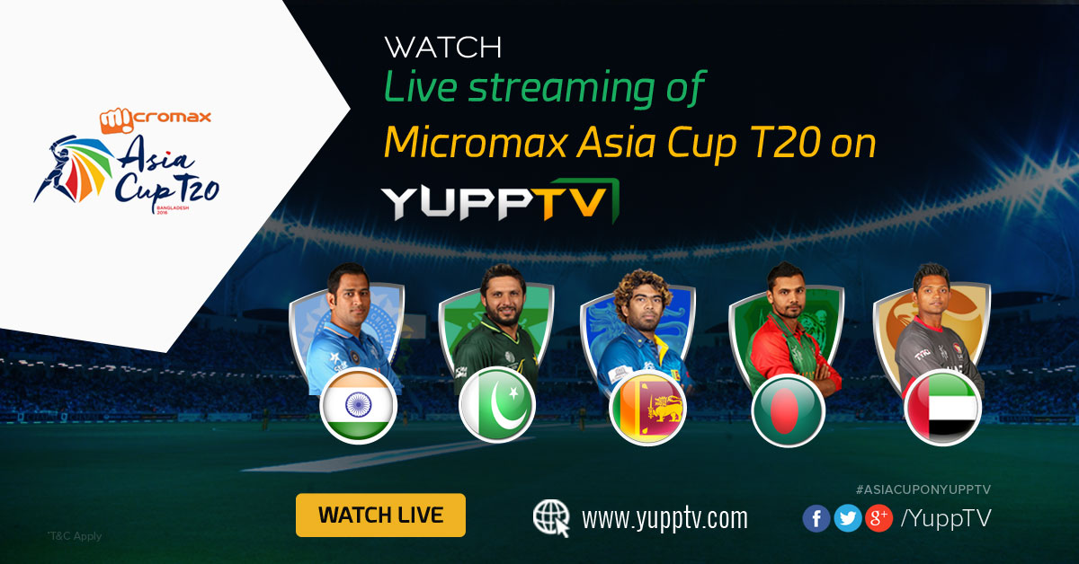 Asia_cup_live