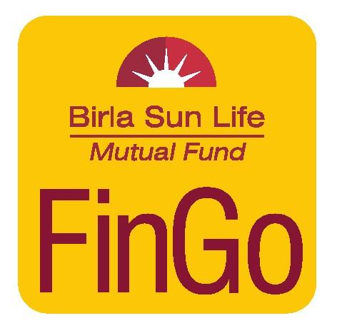BSL FinGo Logo