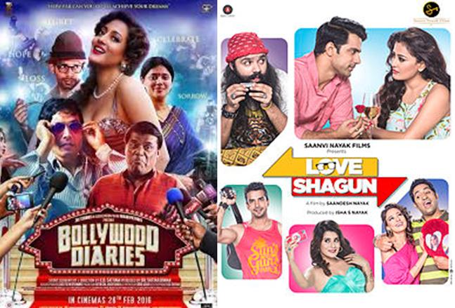 Bollywood-Diaries-vs.-Love-Shagun-vs.-Rhythm
