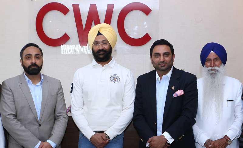 CWC-PHOTO-2