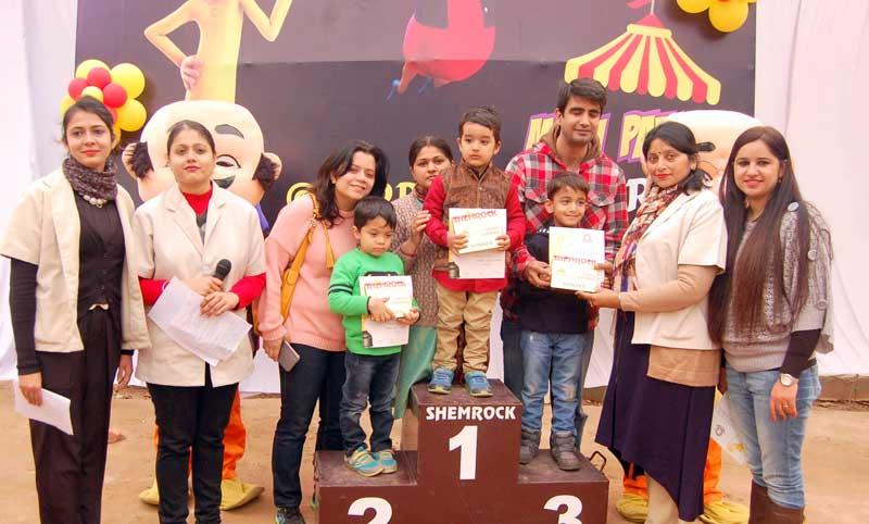 Children-Participating-in-Toddlers-Sports-Carnival-at-Shemrock--Senior--Sec.-School,-Sector-69,-Mohali-6