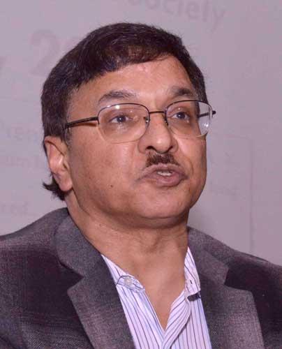 Dr-Ramesh-K-Sen