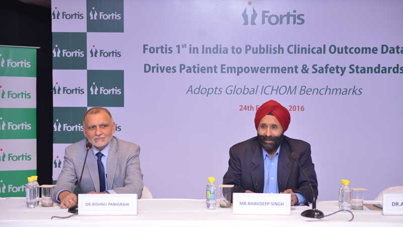 Dr.-Bishnu-Panigrahi,-Head-Medical-Strategy-and-Operations-Group,-Fortis...