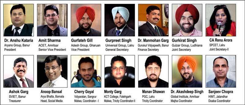 Elected-Members