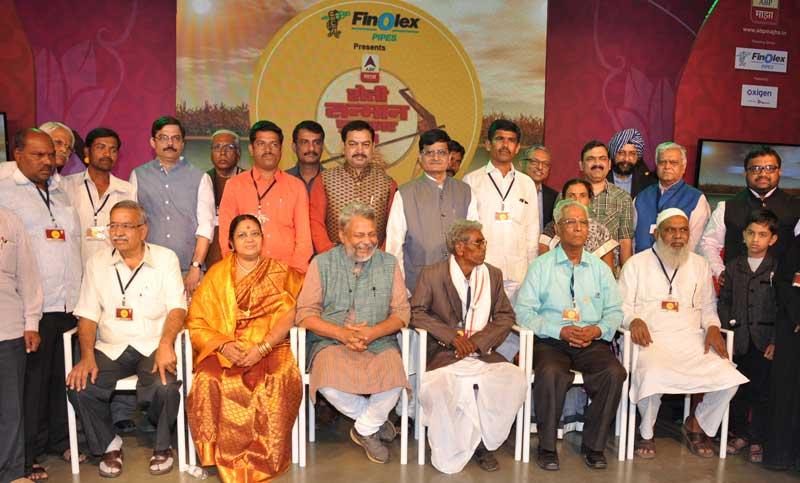 Finolex--Sheti-Sanman-Purskar---awardees