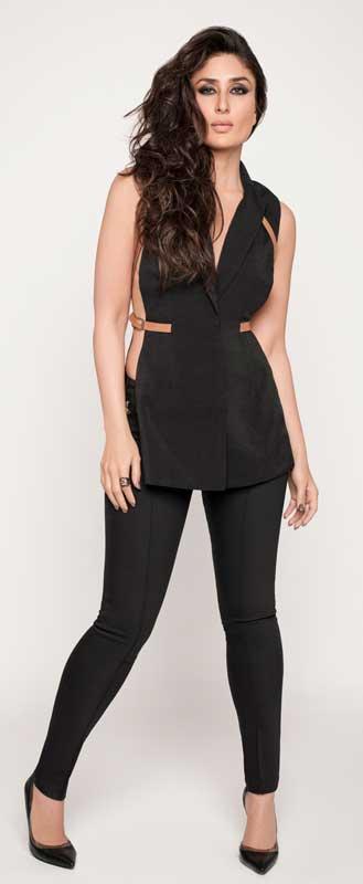 Kareena-Kapoor-Khan-asits-brand-ambassador