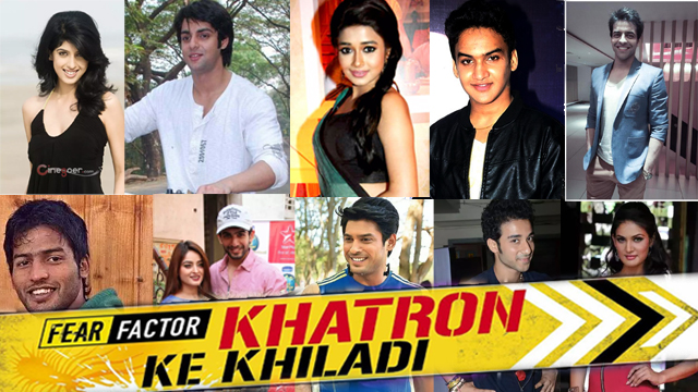 Khatron-Ke-Khiladi-7-final-list-of-contestant-is-out-and-it-is-interesting