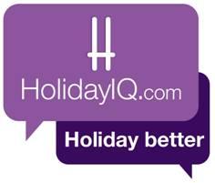 Logo-Hotel IQ