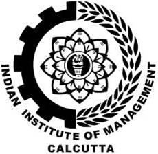 Logo - IIM