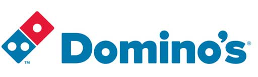 Logo_dominos_pizza