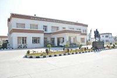 MAI-BHAGO-ARMED-FORCES-PREPARATORY-INSTITUTE