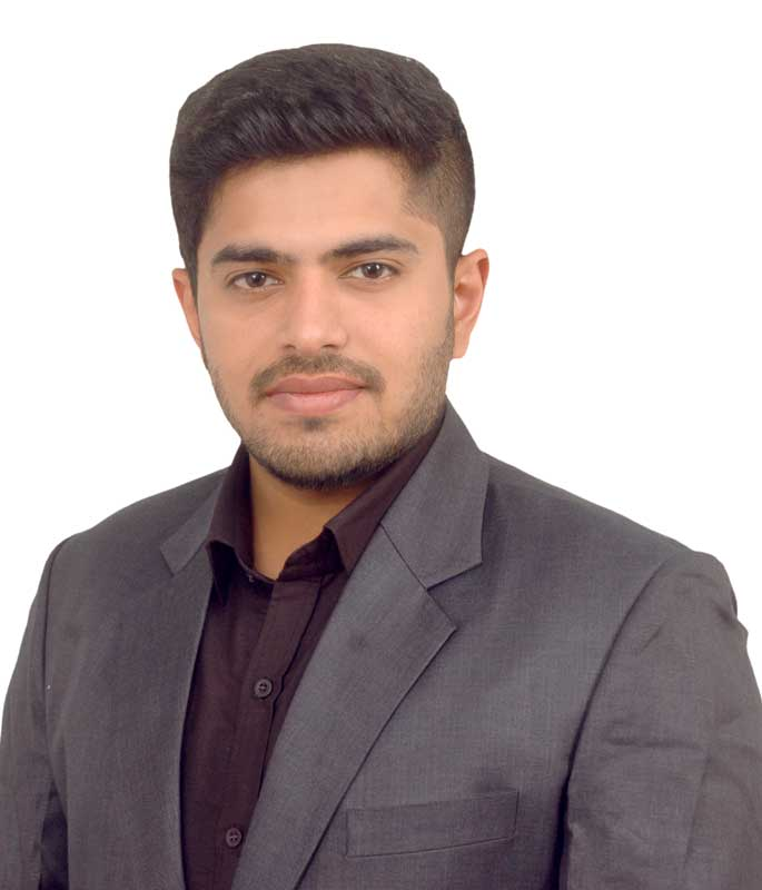 Profile-pic-of-Aakash-Hindu-1