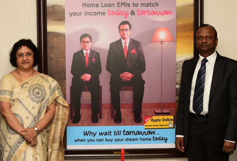 SBI-FlexiPay-Home-Loans-launch-picture