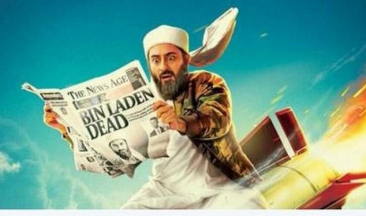Tere-Bin-Laden-Dead-or-Alive-1
