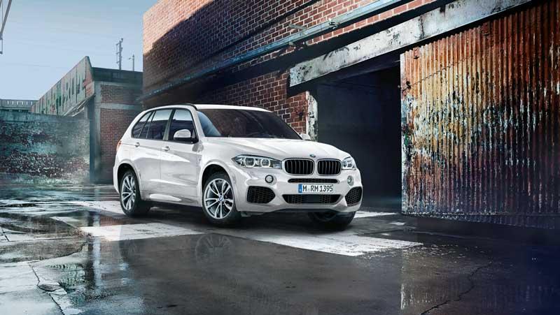 The-new-BMW-X5-xDrive30d-M-Sport