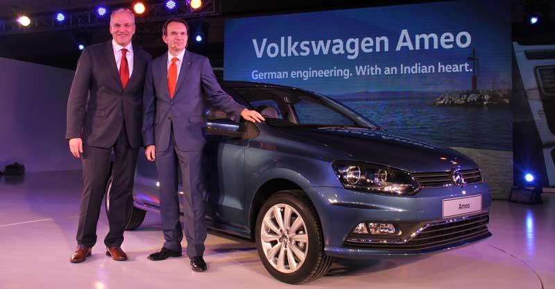 Volkswagen-World-premiere-of-Volkswagen-Ameo