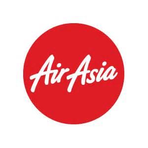logo-Air Asia