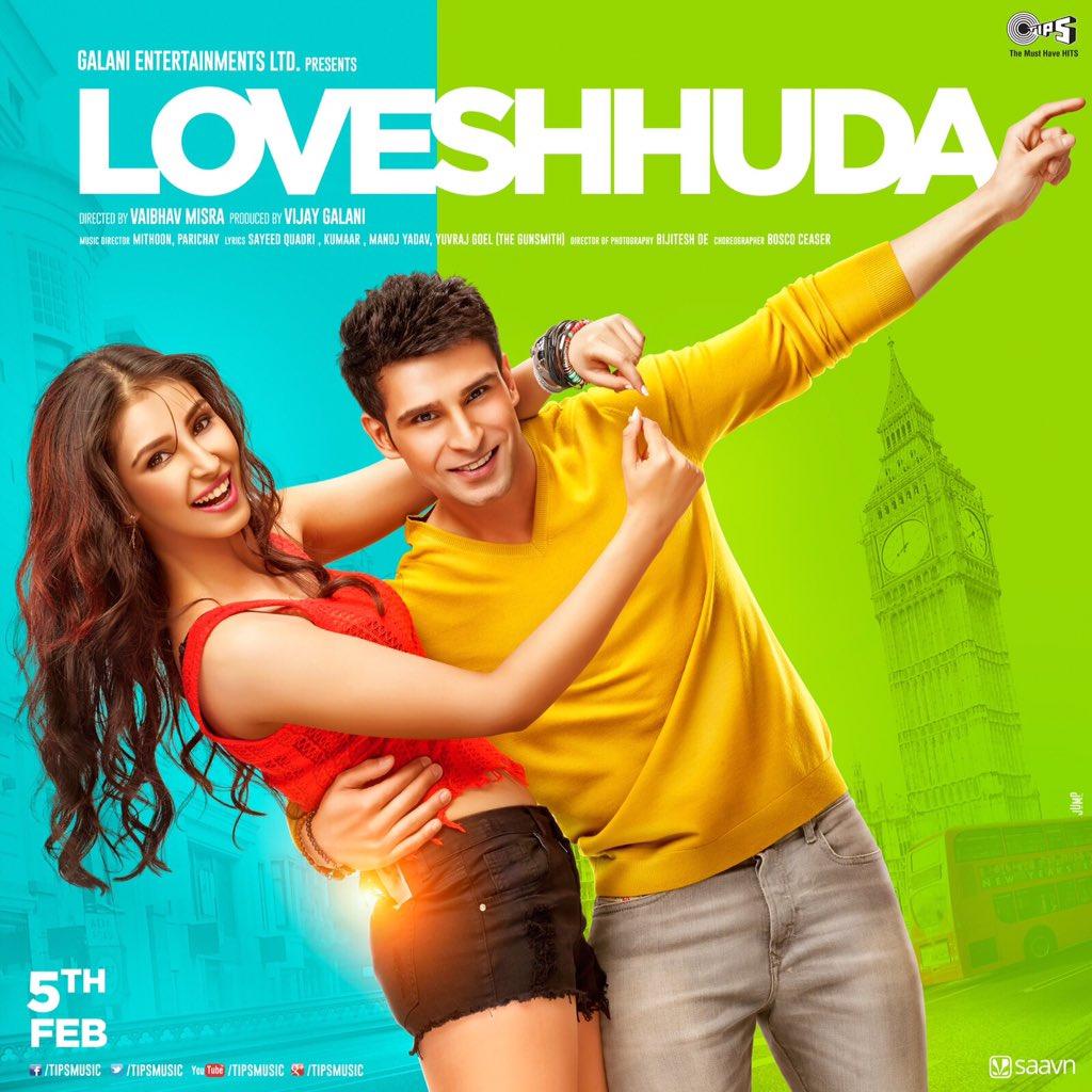 loveshhuda-movie-official-poster-girish-kumar-navneet-kaur-dhillon-1