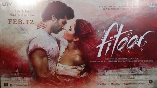 tabu-katrina-kaif-aditya-roy-fitoor-hd-1080p-first-look-posters-wallpapers1